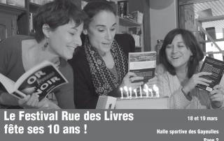 Journal du Quartier de Maurepas n°129