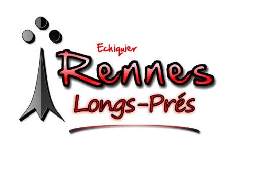 Championnat de la section échecs des Longs Prés