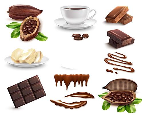 les ateliers chocolat
